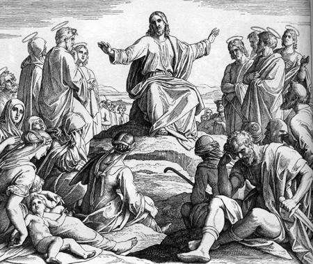 Притчи Соломона Книгу