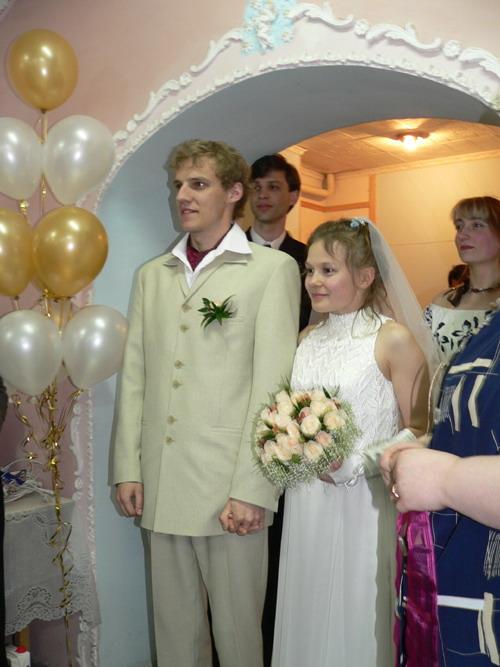 Поздравления с Днем рождения мужу от жены