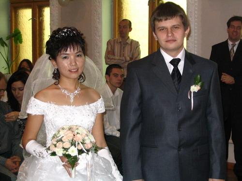 Лучик света - сценарии свадеб